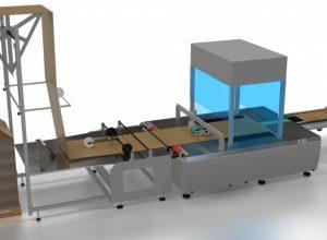 CMC-CartonPack-4