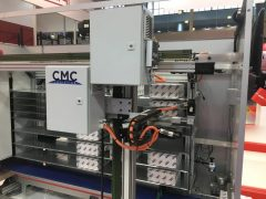 CMC SmartStore