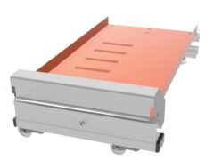 Сортировщик Eurosort Push Tray Sorter