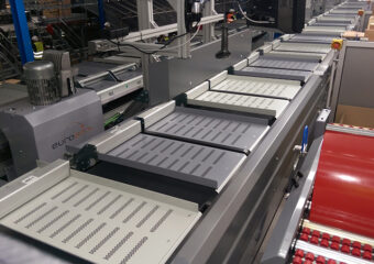 eurosort_twin_push_tray_sorter_2