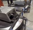 Сортировочные роботы Geek+ s20 в Декатлоне_13