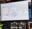 Сортировочные роботы Geek+ s20 в Декатлоне_5