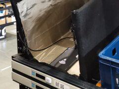 Сортировочные роботы Geek+ s20 в Декатлоне_6