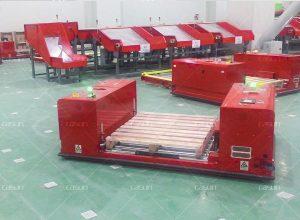 BFQ2200-1000-2