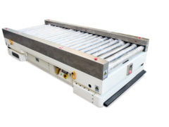 Conveyor AGV(customized)