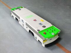 Туннельный AGV Casun QFS1900V2 2