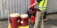 pr-vaculex-barrel-handling-2