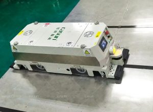 Casun QFS1250V2 schema
