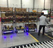 geek-plus-warehouse
