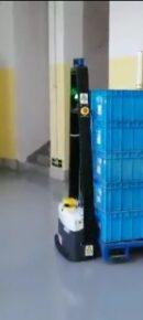 Casun транспортные роботы_10