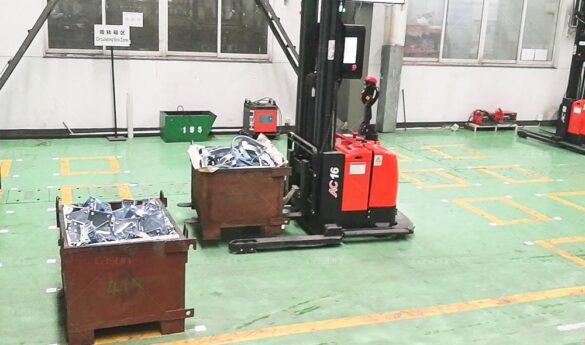 Casun транспортные роботы_6