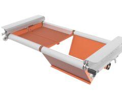 Dual Split Tray Sorter_2