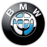03-BMW-Brilliance-logo_