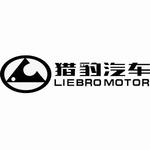 09-liebromotor_