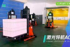 7. TCL China Panel Plant - Casun Case