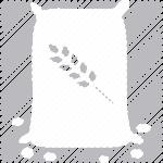 Мешки