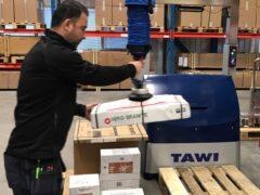 перемещение коробок (TAWI) - 6