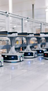 asda-sorting-robots-geek-s20c_1