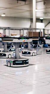 asda-sorting-robots-geek-s20c_3